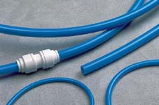 More info on Pneumatic Tubing